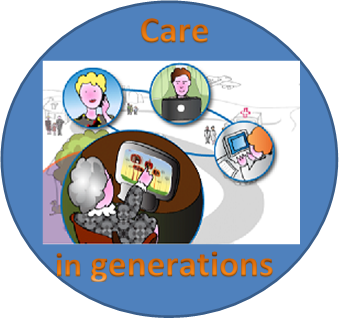 Care_in_generations
